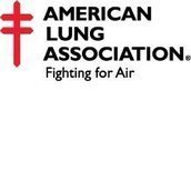 The American Lung Association
