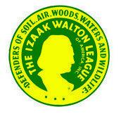 The Izaak Walton League of America