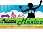 Respira México