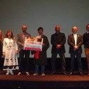 PÉTITION : Mouvement des citoyens français, en soutien au peuple tibétain dans Tibet DnbdTvKqigJvaxj-128x128-noPad