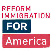 Reform Immigration for America