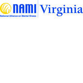 National Alliance on Mental Illness of Virginia (NAMI VA)