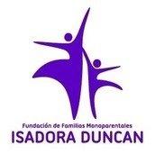 Fundación de Familias Monoparentales Isadora Duncan