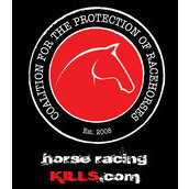 Coalition for the Protection of Racehorses