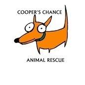 COOPER S CHANCE ANIMAL RESCUE INC