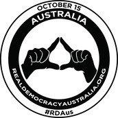 Real Democracy Australia