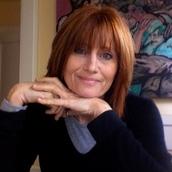 Susan Moray