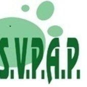 Sociedad Valenciana Protectora de Animales y Plantas