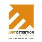 Just Detention International
