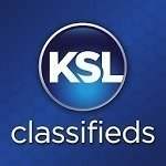 Ksl classifieds dating