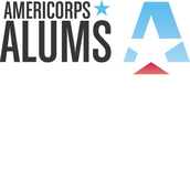 AmeriCorps Alums
