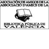 Asociación de Amigos de la Biblioteca Pública de Valencia