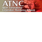 Asian TNC Monitoring Network
