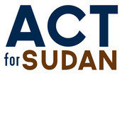 Act for Sudan