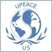 The US Association for the University for Peace