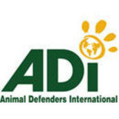 Animal Defenders International