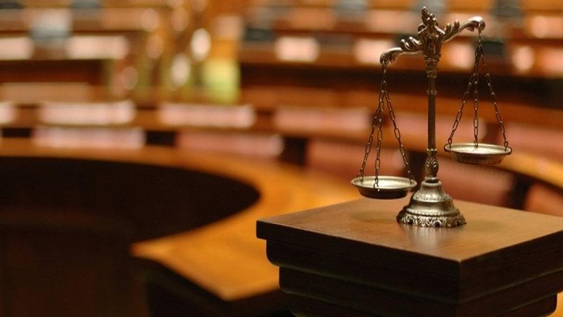 Jean-Jacques Urvoas : sensibilisez les magistrat-e-s aux propos minimisant les #violencesfemmes