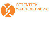 Detention Watch Network