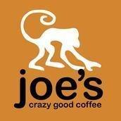 Joe's Addiction Fan Club