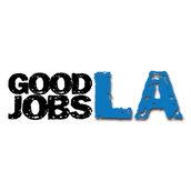 Good Jobs LA