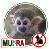MUPRA • México Unido Por el Respeto a los Animales