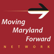 Moving Maryland Forward