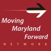 Moving Maryland Forward