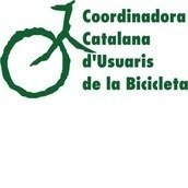 Coordinadora Catalana d'Usuaris de la Bicicleta