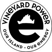 Vineyard Power Cooperative