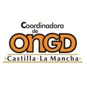 Coordinadora de ONGD de C-LM