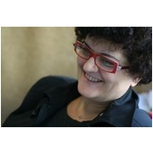 Eleonora Panto