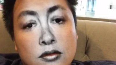 Jay caspian kang speed dating