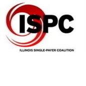 Illinois Single Payer Coalition