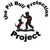 the Pit Bull Protection Project