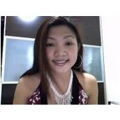 Jovin Lim