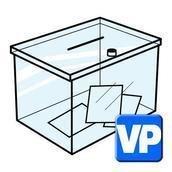 Asamblea Virtual