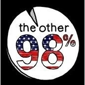 The Other 98%