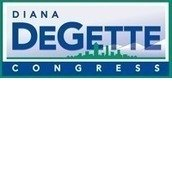 Rep. Diana DeGette for Congress