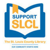 Support St. Louis County Library