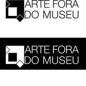 Arte Fora do Museu