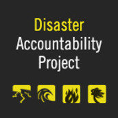 Disaster Accountability Project