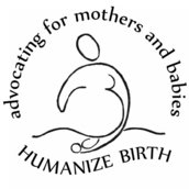 Humanize Birth