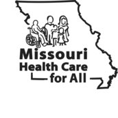 Missouri Health Care for All