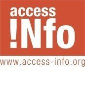 Access Info Europe
