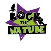 Rock the Nature