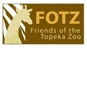 Friends of the Topeka Zoo