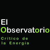 El Observatorio Crítico de la Energía