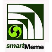 smartMeme