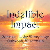 Indelible Impact