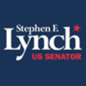 Stephen F. Lynch for Senate